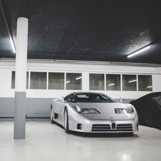 Klausen Is The One-Stop Swiss Shop For All Things Enthusiast Automobile