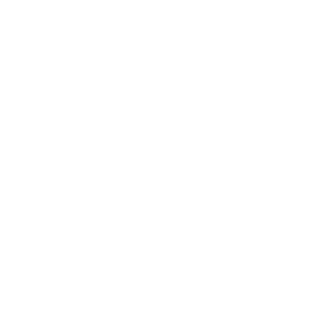series logo Made To Drive