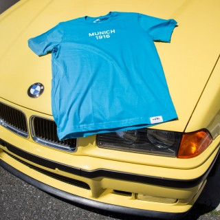 New Apparel Has Been Added To The Petrolicious Originals Collection In The Shop