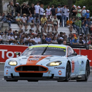 Le Mans Endurance Legends To Star At The Petrolicious Drivers' Meeting On May 12
