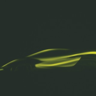 All-Electric Lotus Type 130 Hypercar Is Confirmed For A July Reveal