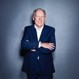 Jaguar Design Legend Ian Callum Leaves The Company After 20 Years