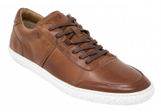 Oscar (Burnished Brown)