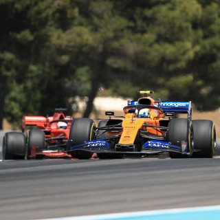 Get Ready For Formula 1 Reversed-Grid Qualifying Sprint Races—Perhaps Coming As Soon As Next Year