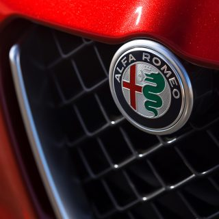 Is Alfa Romeo Planning A 620hp Giulia GTA?