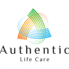 authenticlifecare