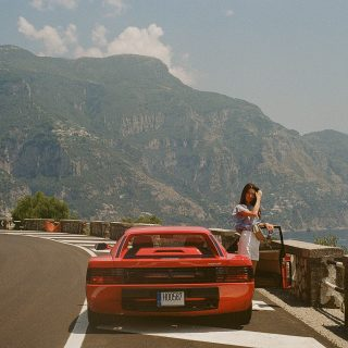 I Drove My Testarossa From Lithuania To Italy To Trace The Targa Florio